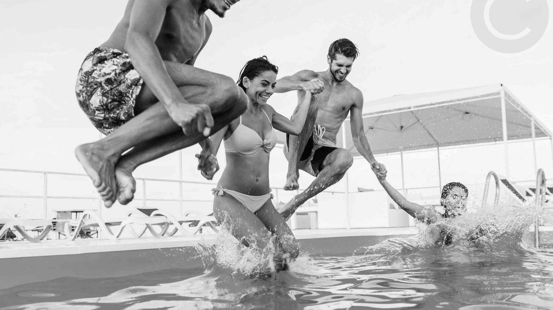 Pick Your Pool Club