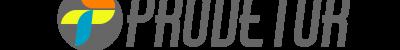 Logo prodetur