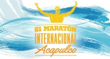 Maraton Internacional Acapulco 61