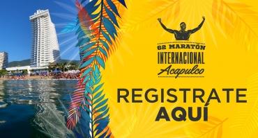 banners 2021_Maraton EGISTRATE AQUI 370x199