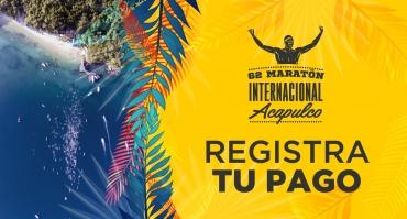 banners 2021_Maraton REGISTRA TU PAGO 370x199